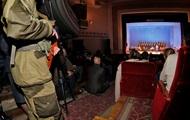 Кобзон сегодня выступит в Луганске