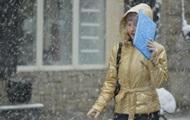 В Киеве без отопления остаются 11% жилых домов
