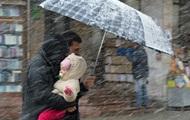 В Киеве без отопления остаются 14% жилых домов