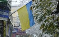 В Киеве без отопления остаются более 6% жилых домов