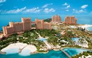 В январе на Багамы. Бесплатно