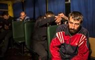 За время прекращения огня освобождено почти 1500 заложников - Порошенко