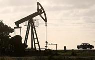 Цены на нефть немного выросли