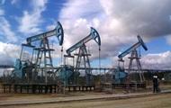 Цены на нефть упали ниже 80 долларов