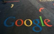 ������������� ������������ �� ���������� �������� Google