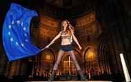 Femen ���������� ���� ����������, � ��� �������� ���������� ����: ���� ���