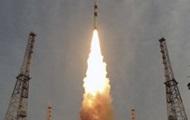 Индия испытала баллистическую ракету, способную нести ядерный боезаряд