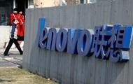 Lenovo ������� ������ �� ������������ Motorola � Google