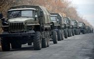 Литва за усиление санкций ЕС против России