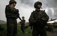 Раненых бойцов АТО отправили на реабилитацию в Польшу