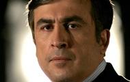 Саакашвили предъявили новое обвинение по делу об убийстве