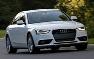 Volkswagen отзывает 100 тысяч автомобилей Audi в США