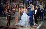 Wannabe Spice Girls - самая узнаваемая песня в Британии