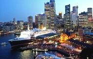 Daily Telegraph назвала самые популярные города у туристов