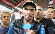 Экс-чемпион мира: Мейвезер победит Пакьяо по очкам