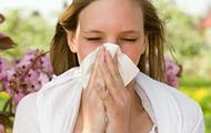 Эстроген усиливает склонность женщин к аллергии – ученые