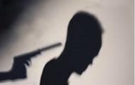 Мавританца приговорили к смертной казни за статью о пророке Мухаммеде