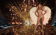 Обращение Путина и голая активистка Femen: фото недели