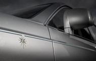 ��������� �������: Rolls-Royce ����������