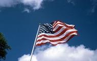 Рост экономики США опережает прогнозы