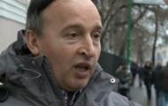 Рубль все падает: паникуют ли москвичи? - репортаж