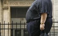 Ученые установили биологическую причину ожирения