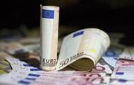 Украине перечислили полмиллиарда евро от ЕС