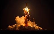 В России ВВС и ПВО заменят воздушно-космическими силами – СМИ