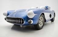В США редчайший Corvette выставлен на аукцион за $7 млн