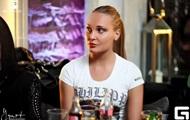 23-летняя российская теннисистка умерла на тренировке