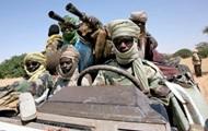 Боевики Боко Харам похитили 40 человек в Нигерии