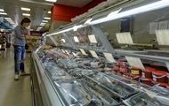 Инфляция по итогам года ускорилась в Украине почти до 25%