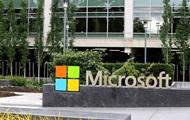 Microsoft: Windows 10 ����� ���������� �����������