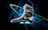 Nike �������� ��������� �� ������
