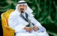 Новый король Саудовской Аравии поменял руководство страны
