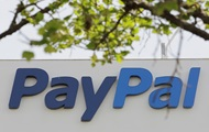 PayPal ������� ������� ������ ���������