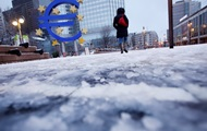 Украина может ратифицировать Соглашения об ассоциации с ЕС до 2016 года