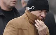 В Швейцарии арестуют 72 миллиона франков экс-нардепа Иванющенко