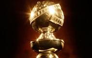 Золотой глобус 2015: названы имена победителей