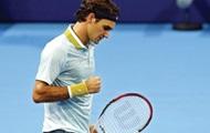 Роджер Федерер отказался помочь сборной Швейцарии на Кубке Дэвиса
