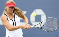 Теннис: Украинка Свитолина в тяжелом матче обыграла россиянку