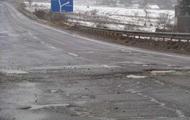 В Украине может появиться первая платная автострада