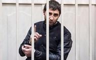 Дадаев рассказал о мотивах убийства Немцова – СМИ