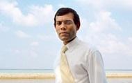 Экс-президент Мальдив получил 13 лет тюрьмы