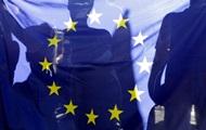 Еврокомиссия назвала конструктивными трехсторонние переговоры по газу