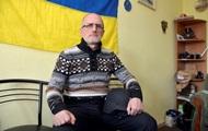 Корреспондент: Насколько реально появление миротворцев на Донбассе
