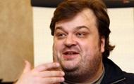 Российский комментатор оскорбил Олега Лужного