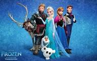 Студия Disney снимет сиквел мультфильма