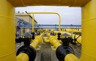 Украина инициирует пересмотр цены на транзит российского газа
