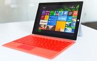 Ультралегкая доступность: Microsoft выпустит новый